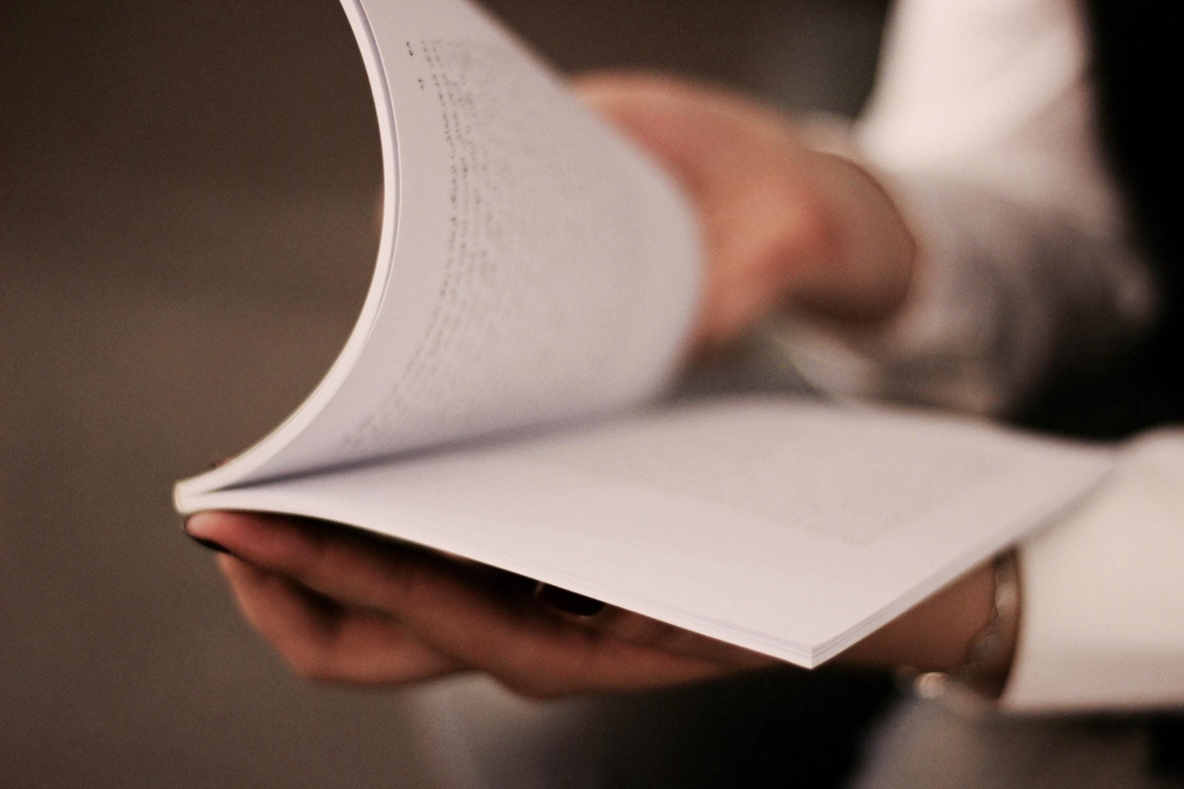 Налоговое резидентство иностранного контрагента можно подтвердить документом без апостиля