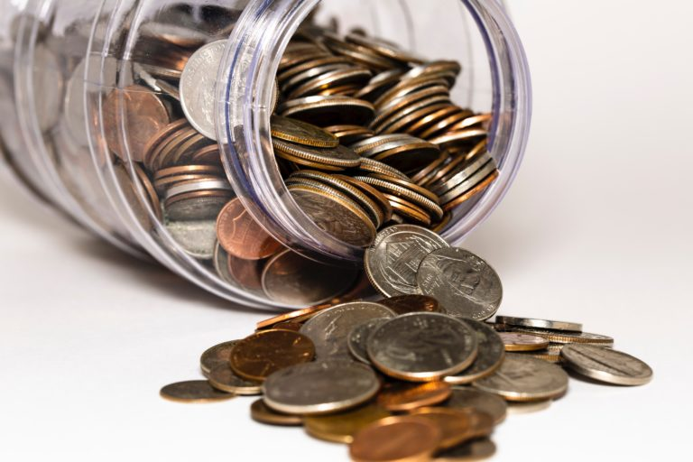 Займы нерезиденту попадут под финансовый контроль