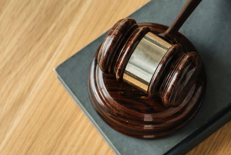 Законопроект Верховного суда РФ о «процессуальной революции» прошел второе чтение
