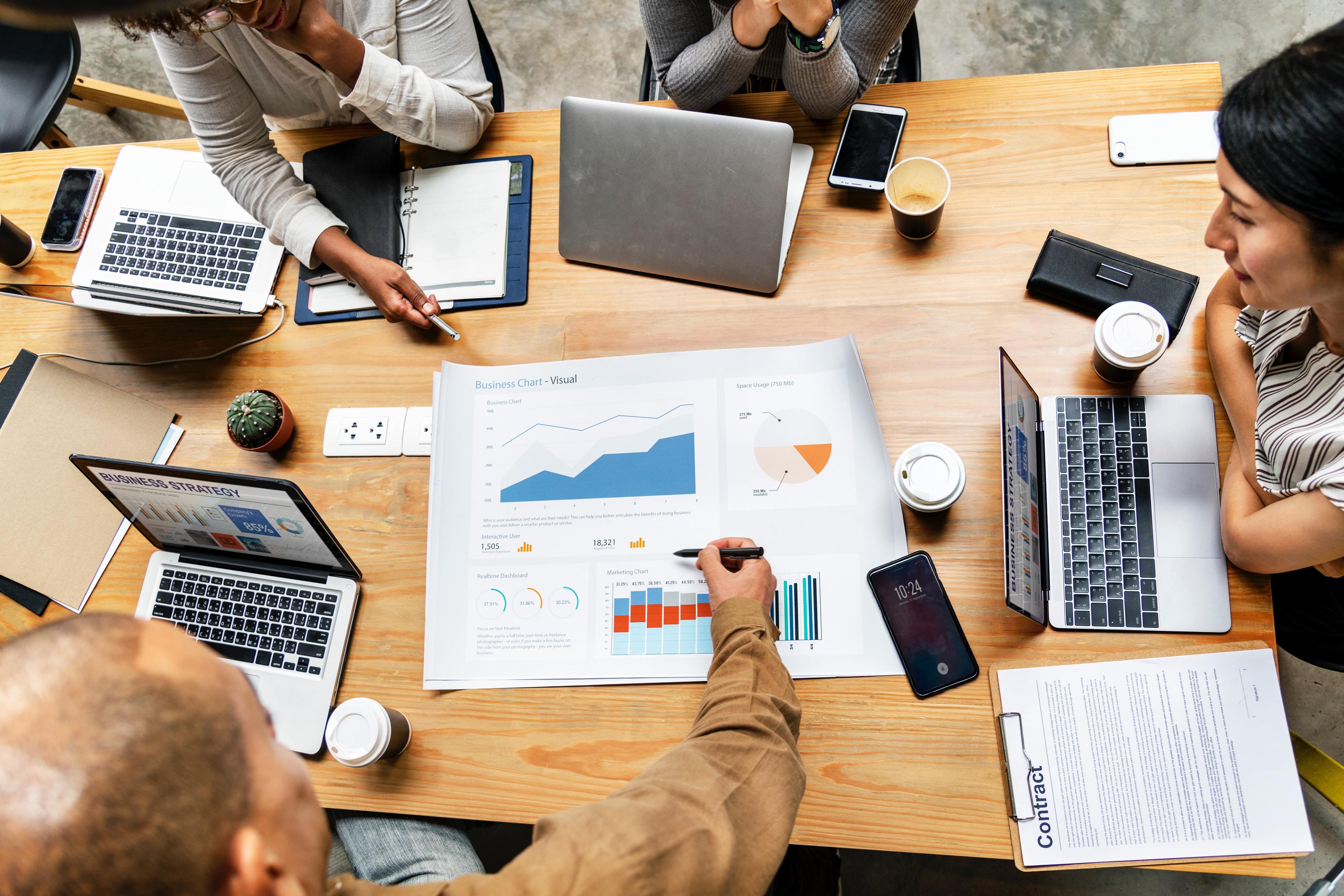 Новый подход налоговых органов к доказыванию необоснованности расходов на маркетинг и рекламу при внутригрупповой реализации (дело ООО «Лебедянский»)