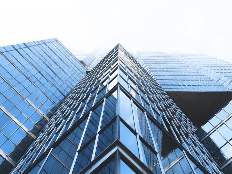 ОЭСР впервые отчиталась о международном обмене налоговой информацией