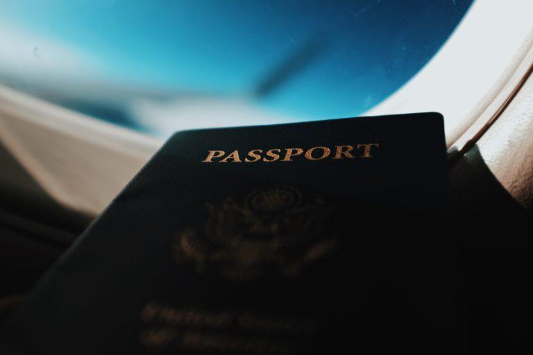 ОСЭР обновила список стран с высокорисковыми программами получения гражданства