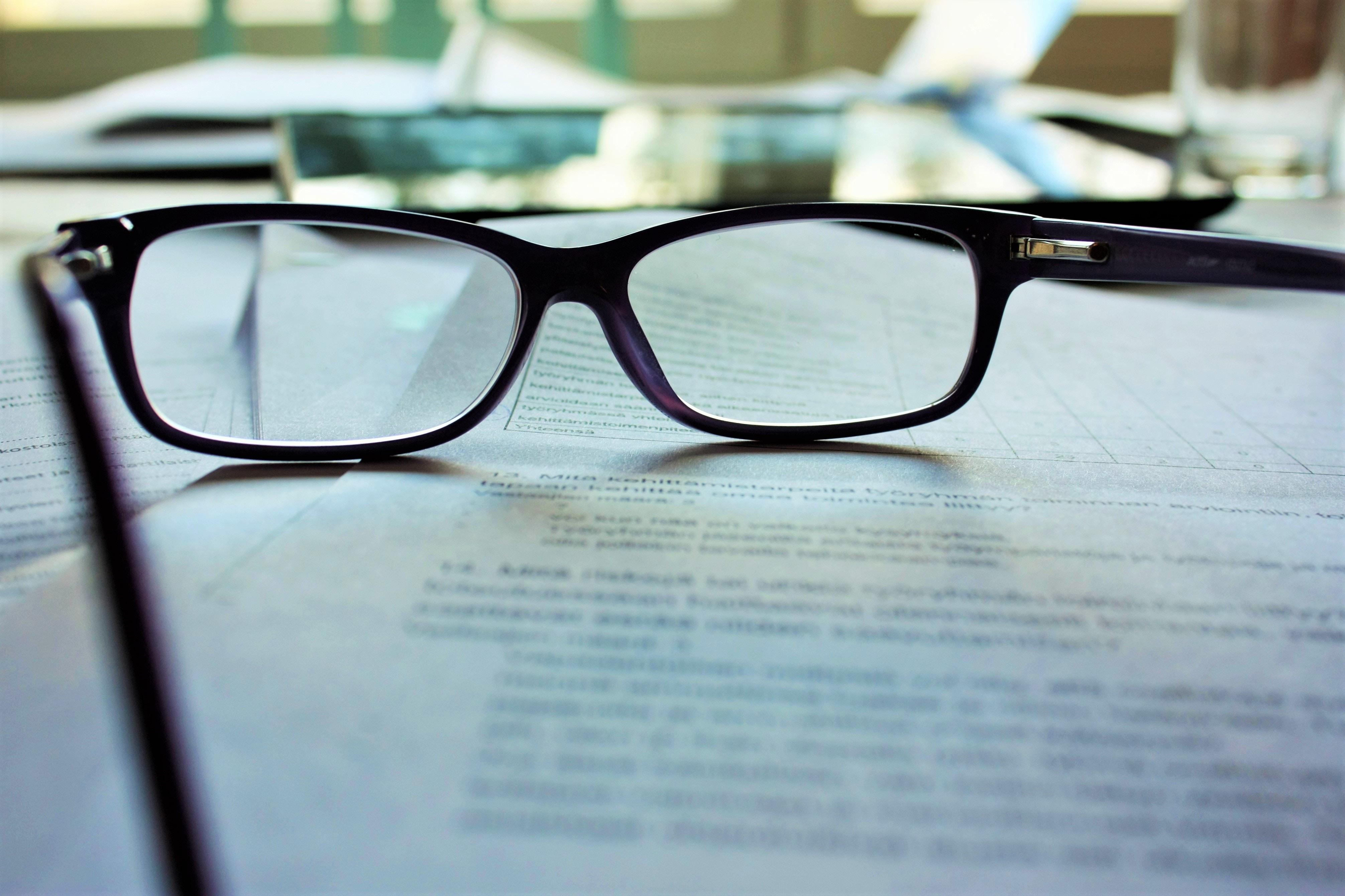 Доначисления по итогам налоговой проверки не могут быть основанием для расторжения договора поставки покупателем