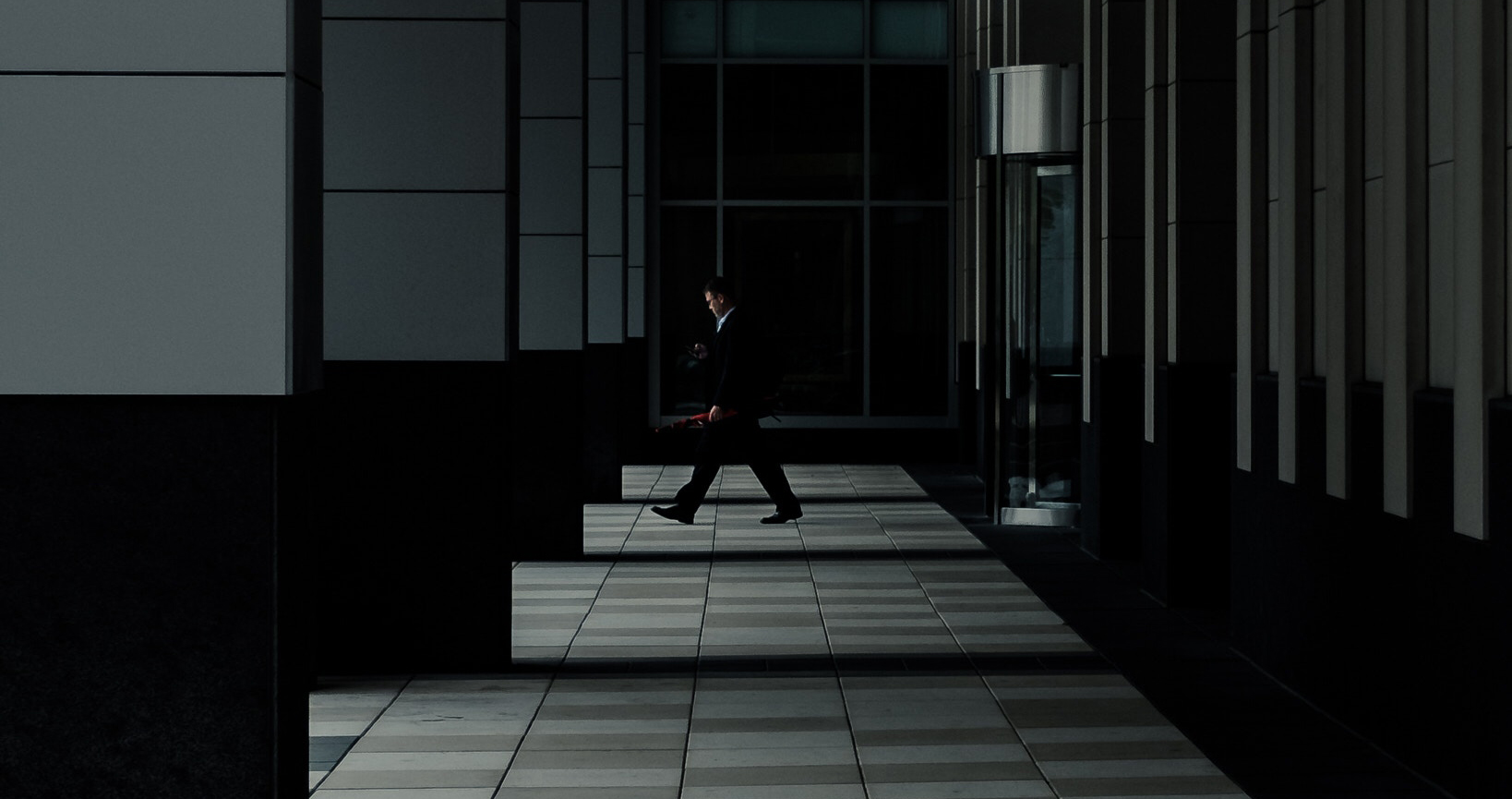 Место управления компанией – новый тренд?