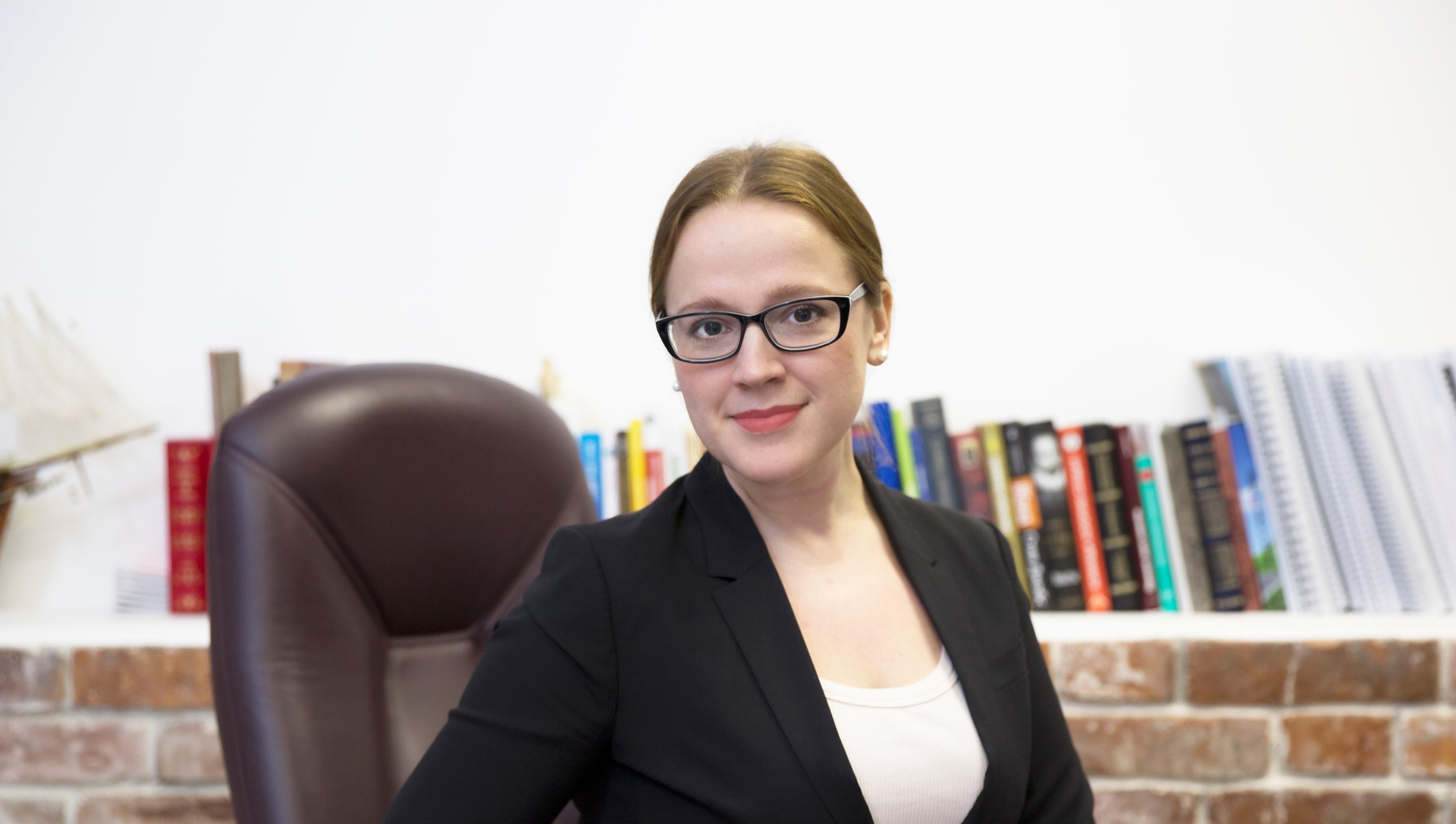 РБК: Партнер BSH consulting Екатерина Шатилова прокомментировала последние дела Верховного суда РФ, касающиеся расчета недоимки при дроблении бизнеса