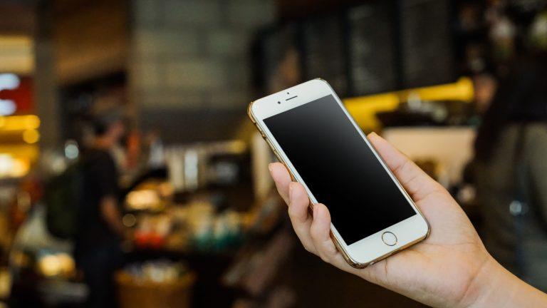 Операторов связи обязали предоставлять налоговым органам детализацию звонков абонентов без решения суда