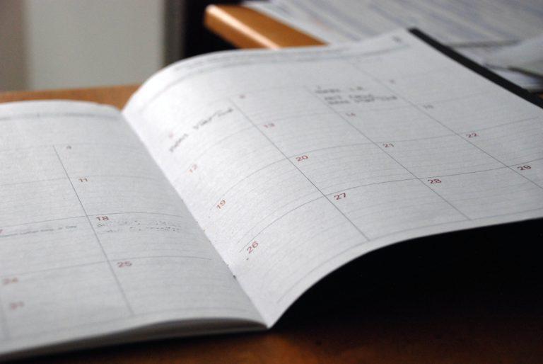 ФНС России разъяснила порядок проведения налогового контроля в дни, объявленные нерабочими в соответствии с указами Президента РФ