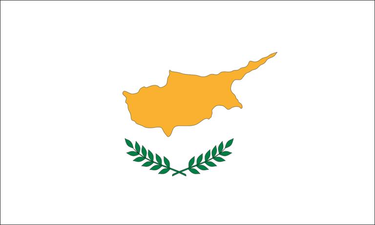 Россия начала процесс денонсации СИДН с Кипром